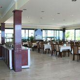Class Beach Hotel Picture 10