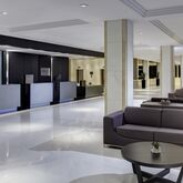 Melia Sitges Hotel Picture 2