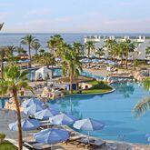Sharm Waterfalls Resort Picture 0