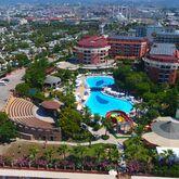 Palmeras Beach Hotel Picture 11