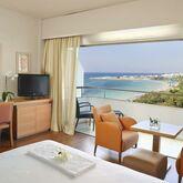 Alion Beach Hotel Picture 3