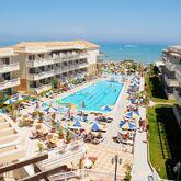Zante Maris Hotel Picture 0