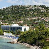 Mediterranee Hotel Picture 2