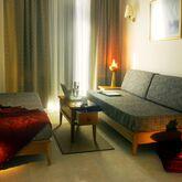 Kos Hotel Junior Suites Picture 5