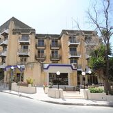 Bugibba Hotel and Apartments Picture 4