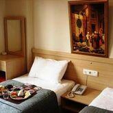 Melita Hotel Picture 4