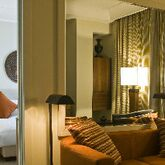 Radisson Blu Hotel Picture 8