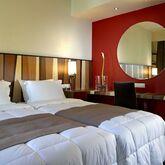 Lato Hotel Picture 7