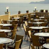 Capo Dei Greci Hotel Picture 4