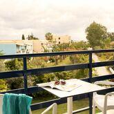 Nasos Hotel & Resort Picture 6
