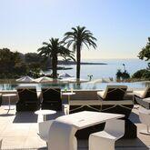 Son Caliu Spa Oasis Hotel Picture 9