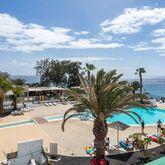 Blue Sea Costa Teguise Beach Hotel Picture 13