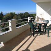 Califfo Hotel Picture 11