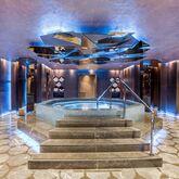Maxx Royal Kemer Resort Picture 14