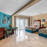 Omni Cancun and Villas Picture 6