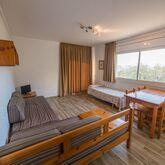 AR Muntanya Apartments Picture 4