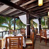 Flamingo Cancun Resort Hotel Picture 8
