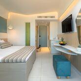Arina Beach Resort Picture 3