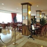 Grupotel Orient Hotel Picture 11