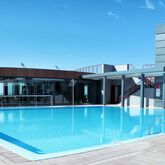 Four Views Monumental Lido Hotel Picture 0