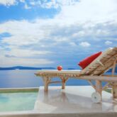 Andronis Boutique Hotel Picture 7
