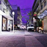 Royal Aparthotel Rhodes City Centre Picture 7