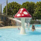 H10 Lanzarote Princess Hotel Picture 4