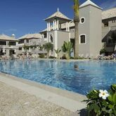 Holidays at Marylanza Golf Resort and Spa Aparthotel in Playa de las Americas, Tenerife