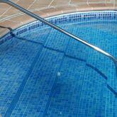 Holidays at Santa Anna Hotel in Estartit, Costa Brava