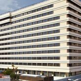 Holidays at AC Hotel Iberia Las Palmas By Marriott in Las Palmas, Gran Canaria
