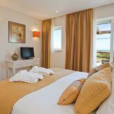 Monte Santo Resort Hotel Picture 4