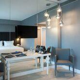 Lutecia Hotel Picture 8