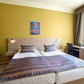 Denisa Hotel Picture 5