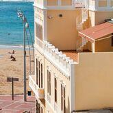 Holidays at Verol Hotel in Las Palmas, Gran Canaria