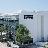 Faros Hotel Picture 3
