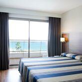Roc Golf Trinidad Hotel Picture 2