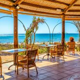 SBH Taro Beach Hotel Picture 11