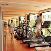 Millennium Resort Patong Phuket Hotel Picture 5