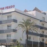 Arena Prado Hotel Picture 10
