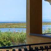 Santa Lucia Hotel Capoterra Picture 7