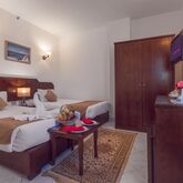 Minamark Beach Resort Hotel Picture 4