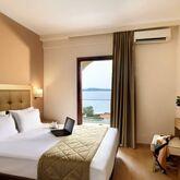 Akrathos Beach Hotel Picture 9