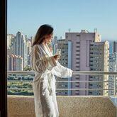 Sandos Benidorm Suites Picture 7