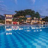 Rixos Sungate Hotel Picture 0