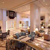Baron Palace Sahl Hasheesh Hotel Picture 9