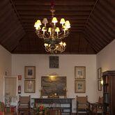 Parador De La Palma Hotel Picture 7