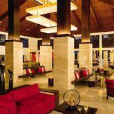 Hilton La Romana Resort and Spa Hotel Picture 6