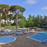 Melia Grand Hermitage Hotel Picture 9