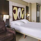Gran Duque Hotel Picture 4