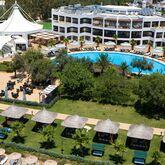 Latanya Park Resort Hotel Picture 7